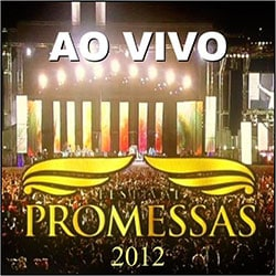 Ao Vivo Festival Promessas