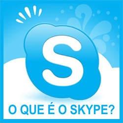 Skype Grátis MSN Messenger