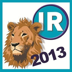 Imposto Renda 2013 Prazo