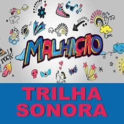 Trilha Sonora Malhação 2013 2014
