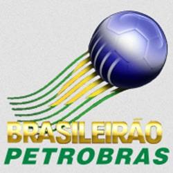 Campeonato Brasileiro Jogos Tabela Classificação