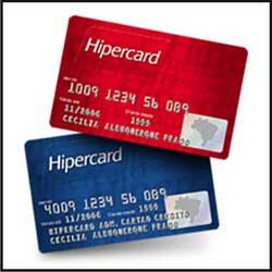 Cartão Crédito Hiper